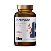 BeautyMe, HealthLabs, 120g