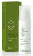 MADARA BODY CARE  KREM ANTYCELLULITOWY, 150 ML
